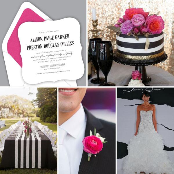 Wedding_Invitations_San_Diego