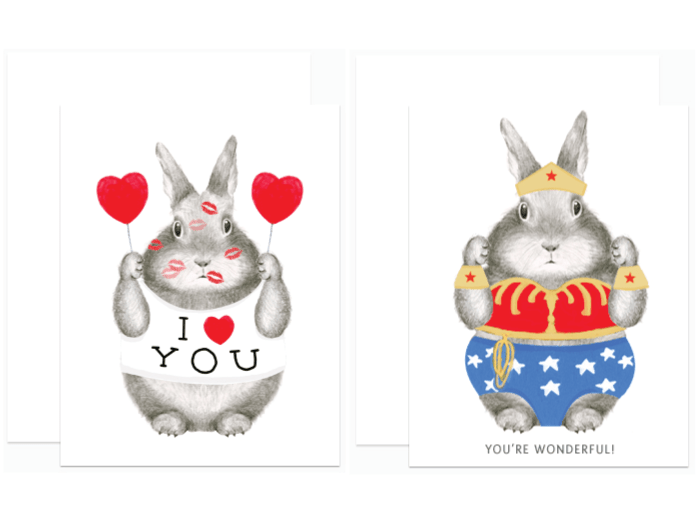 Bunny-Image-3