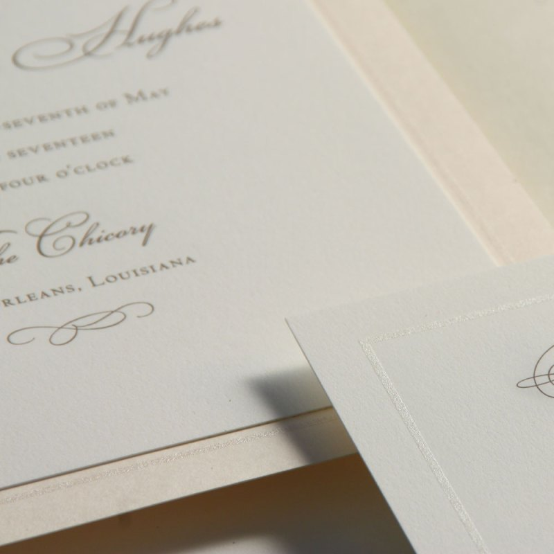blush-wedding-invitations-san-diego