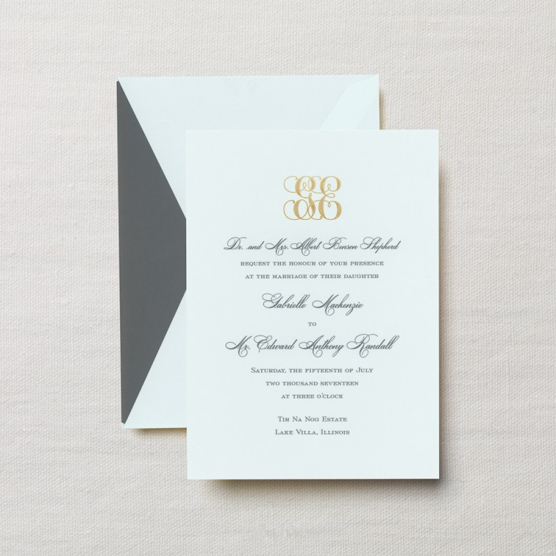 monogram-wedding-invitations-la-jolla