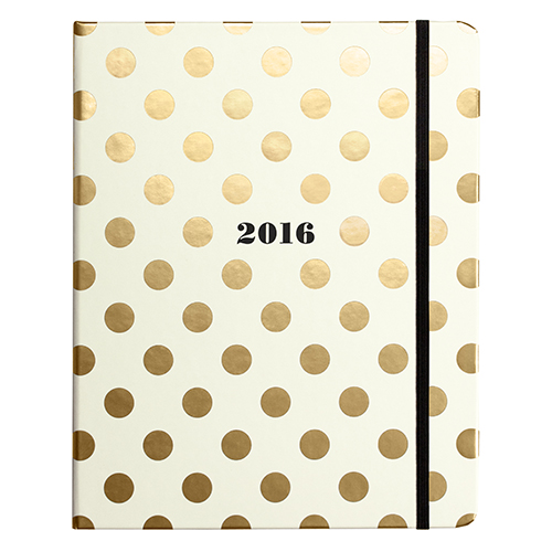 153050_Large_Agenda_Gold_Dots