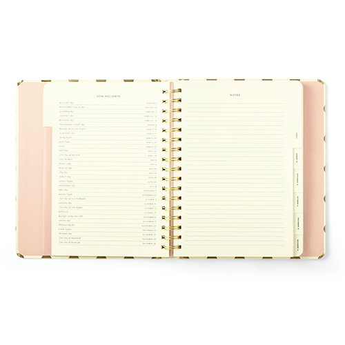 agenda_large_gold_dot_interior_0