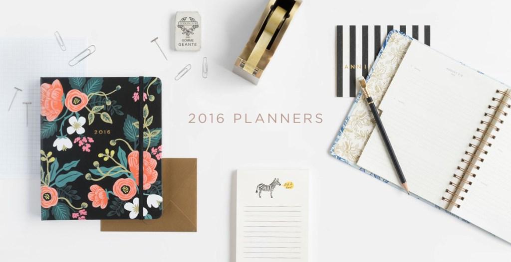 planner-pre-order-RR2