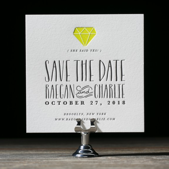 Blakesly-Save-the-Date-576x576