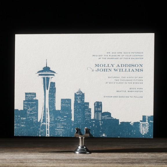 charmed-seattle-letterpress-sample-12-576x576
