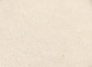 Sweet Poppy Ultra Fine Glass Microbeads: White