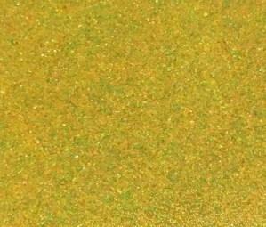 Sweet Poppy Ultra Fine Glass Microbeads: Citrus Burst