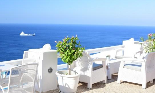 Petradi Hotel Ios Island Greece (15)