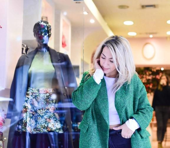 Gabi's Boutique Nea Makri (21)