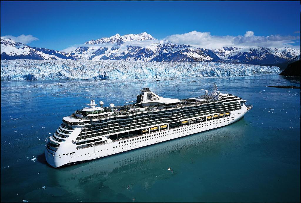 61Alaska-Cruise