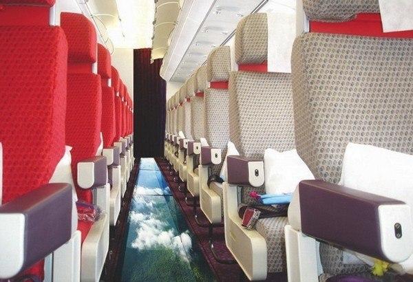 Virgin-Atlantic-glass-floor-1