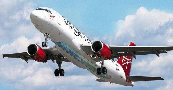 Virgin-Atlantic-glass-floor-2