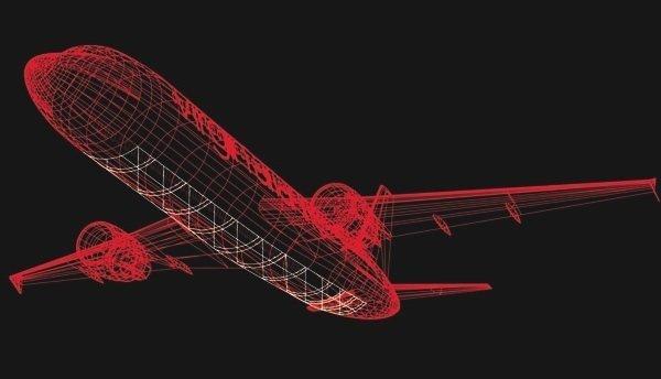 Virgin-Atlantic-glass-floor-3