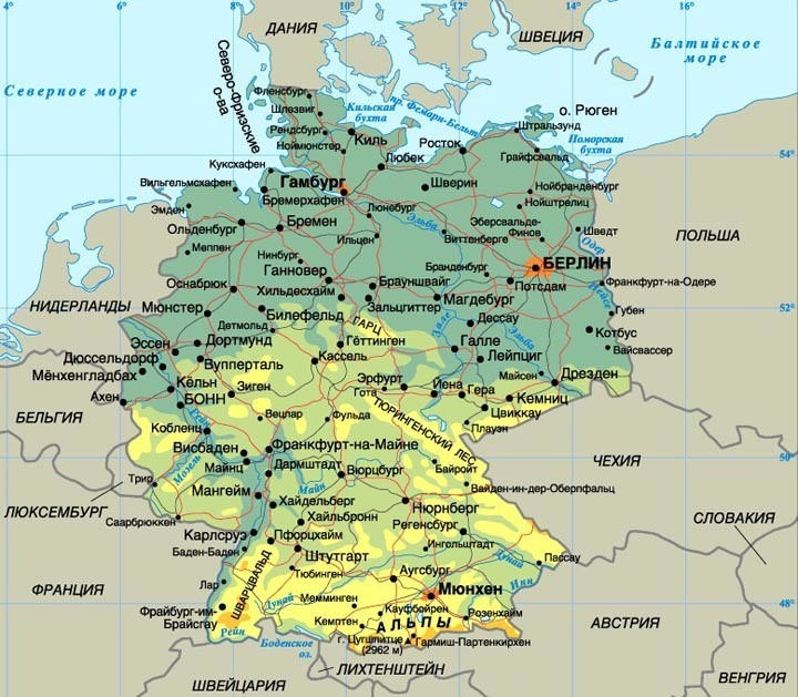 germany-map_1