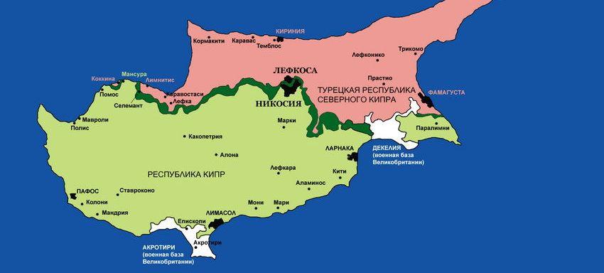 ykipr-map