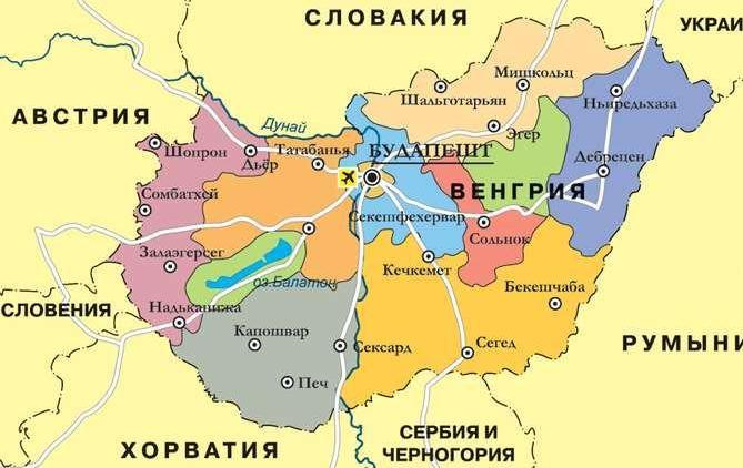 yyhungary-map