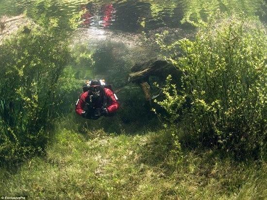 Tragoess-Green-Lake3