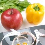 太っている人は認知症になりにくく、痩せている人は認知症になりやすい