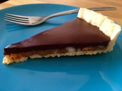 pastry-3
