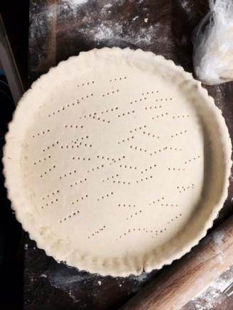 pastry-5