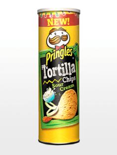 pringles-tortilla-nacho-sour-cream_wwwjaponshopcom