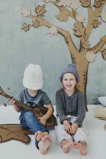 10 Tips for Your Family Holiday Photoshoot