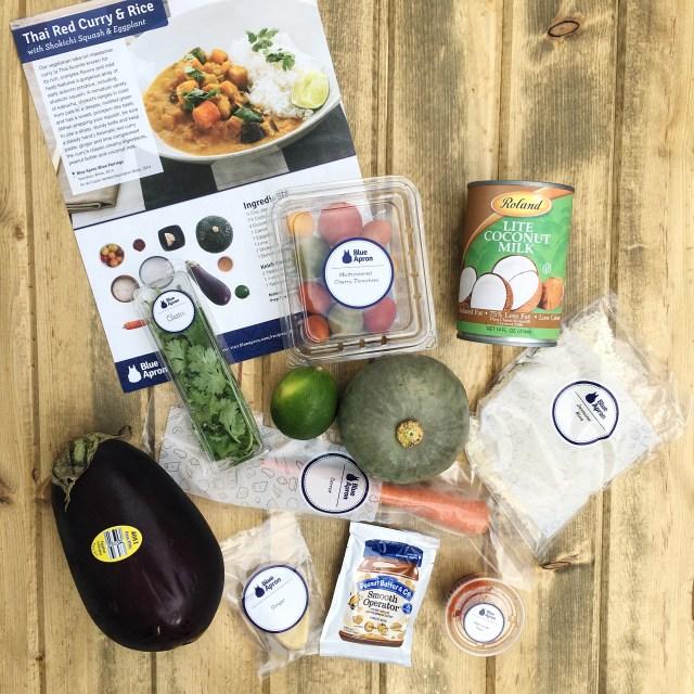 Meal Kit Services: Blue Apron vs. Hello Fresh