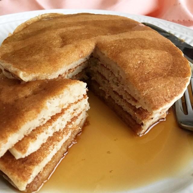 Kodiak Cakes Pancake and Waffle Mix