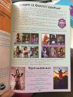 brochure festa unicorno 2017
