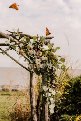 lindsay+brent_wedding0079
