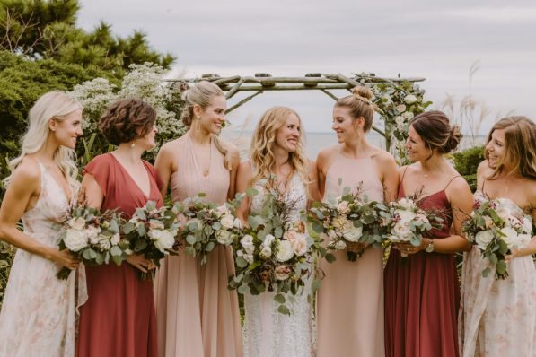 lindsay+brent_wedding0700