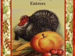 Thanksgiving Entrees
