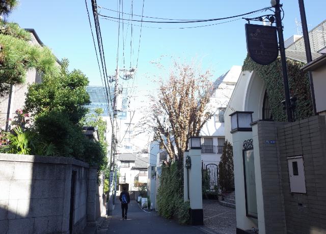 東京 青山咖啡推薦