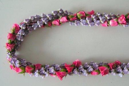 how to make graduation flower leis flower shop near me flower shop
