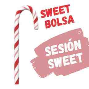 sesion sweet