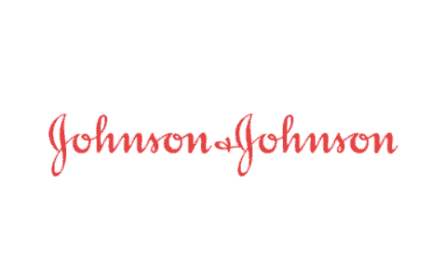 invertir en johnson & johnson