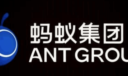ant group invertir
