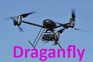 draganfly-300