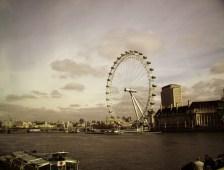 london-eye01