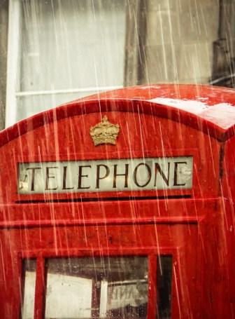 edi-telephone