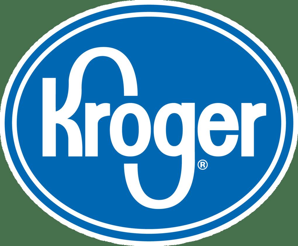Kroger grocery store sponsors Sweet Cheeks Diaper Bank!