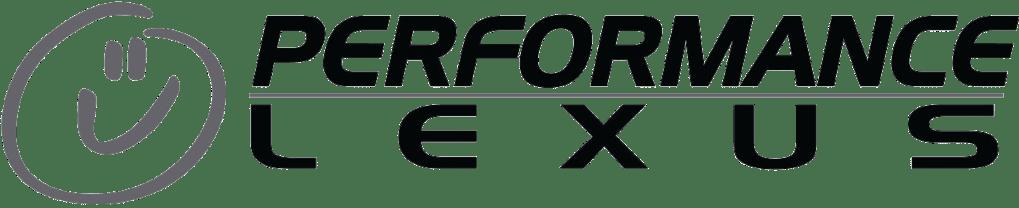 Performance Lexus sponsors Sweet Cheeks Diaper Bank!