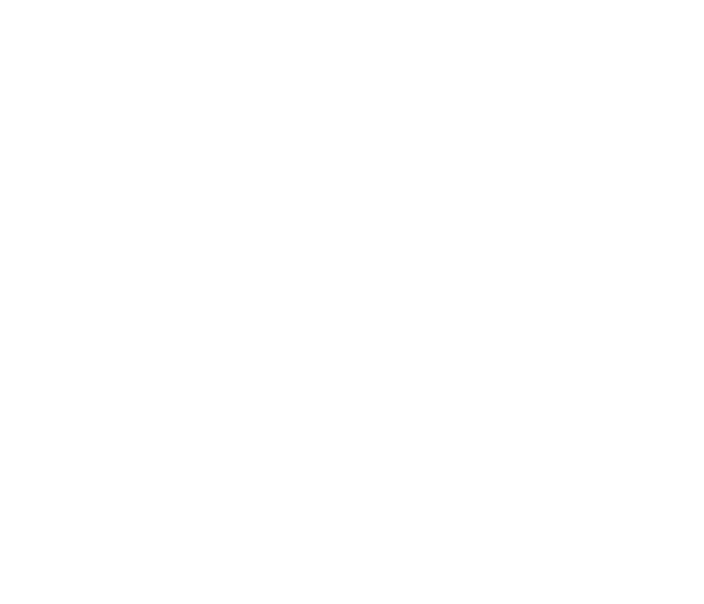 Donate diapers to Sweet Cheeks Diaper Bank to help Cincinnati families in need.