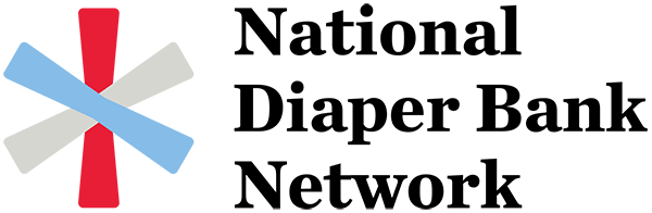 Sweet Cheeks Diaper Bank is proud to be part of the National Diaper Bank Network!
