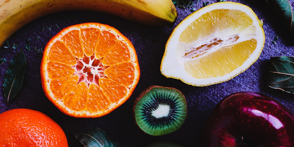 Sweet Clean Living's Clean Eating Meal Plan Basics