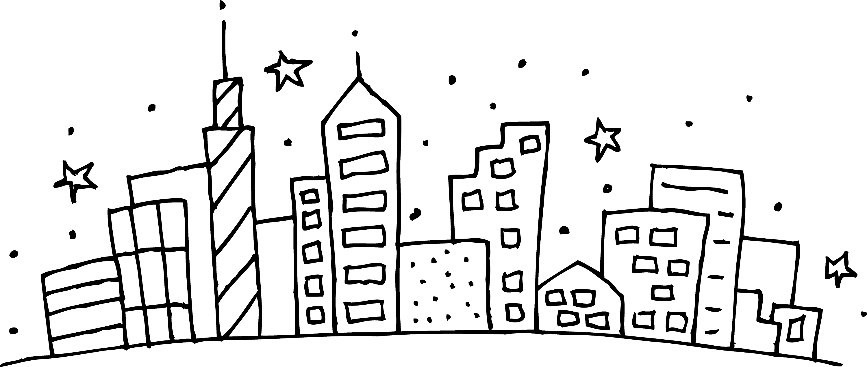 Images About Cityscapes Amp Skylines