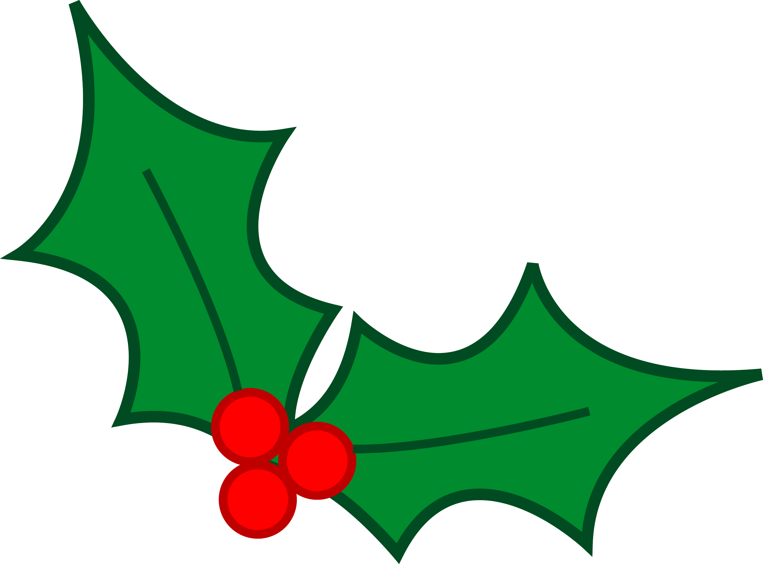 https://i2.wp.com/sweetclipart.com/multisite/sweetclipart/files/holidays_christmas_holly_1.png