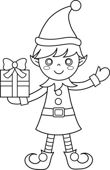 christmas free clip art click for details in the