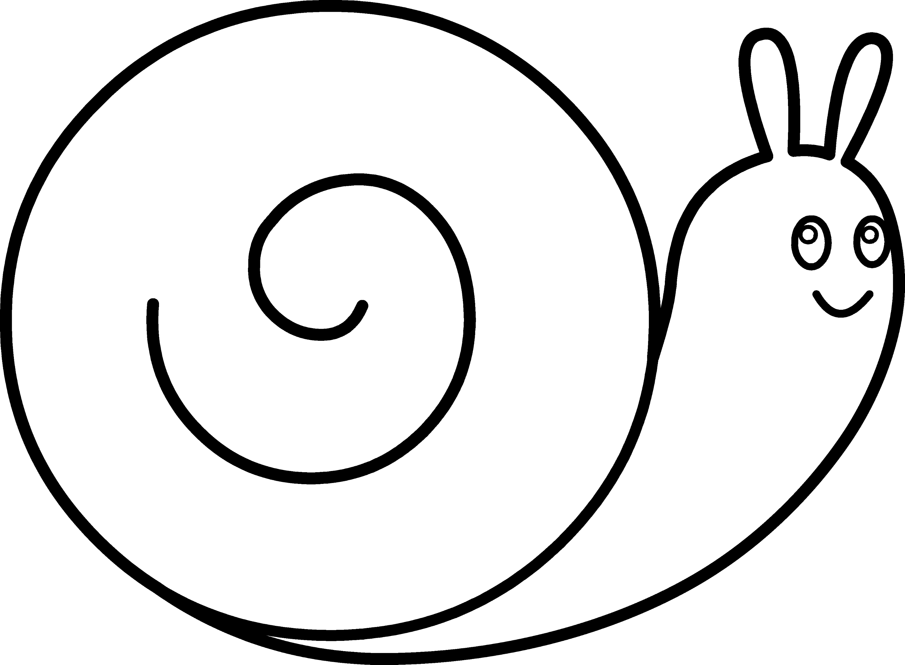 snail coloring pages printable snail printable coloring sheet for