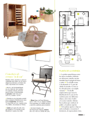 INTERIORES161jul13pag67
